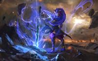 《乱斗西游》:ARPG和MOBA融合